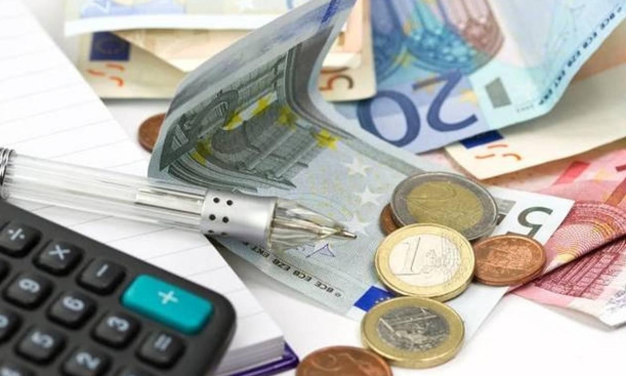 Τα κριτήρια για τον έλεγχο των εκκρεμών υποθέσεων φορολογίας εισοδήματος