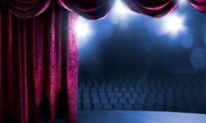 Θρήνος: Πέθανε ο ηθοποιός Δημήτρης Σεϊτάνης