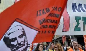ΑΔΕΔΥ: Στάση εργασίας στο Δημόσιο την Τρίτη (18/9) ενάντια στην αξιολόγηση