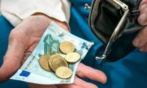 Κοινωνικό Εισόδημα Αλληλεγγύης: «Πράσινο φως» για την πληρωμή του Σεπτεμβρίου