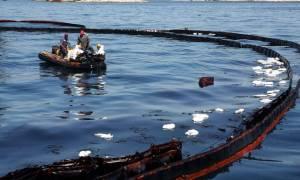 Πρόεδρος ΠΕΝΕΝ: Ελέγχους σε όλα τα δεξαμενόπλοια και απόσυρση των παλαιών και γηρασμένων