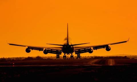 Σοκαριστική μαρτυρία για πτήση - θρίλερ: «Θύμισε την τραγωδία της Helios…»