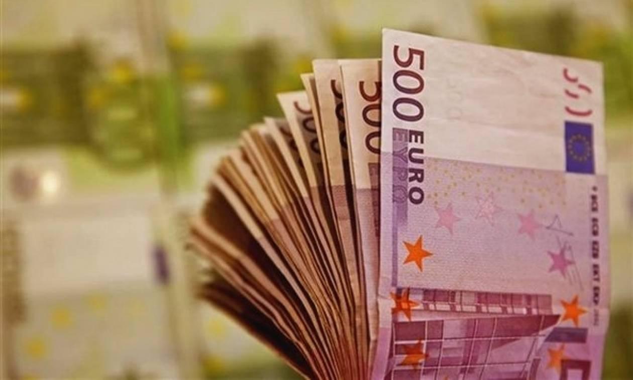 Μυστήριο στη Γενεύη: Έσκισαν και έριξαν στην τουαλέτα δεκάδες 500ευρα!
