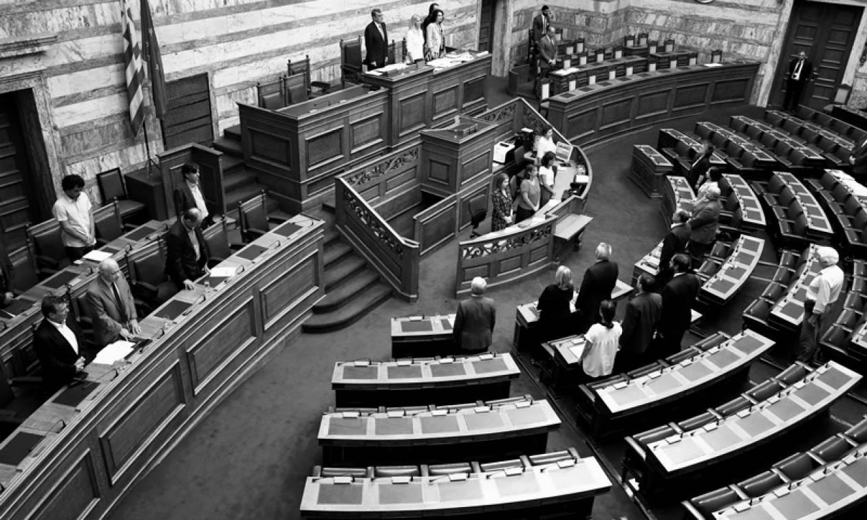 Σοβαρή καταγγελία ΝΔ: «Βάφτισαν» την Γενοκτονία των Ελλήνων της Μ. Ασίας «καταστροφή»