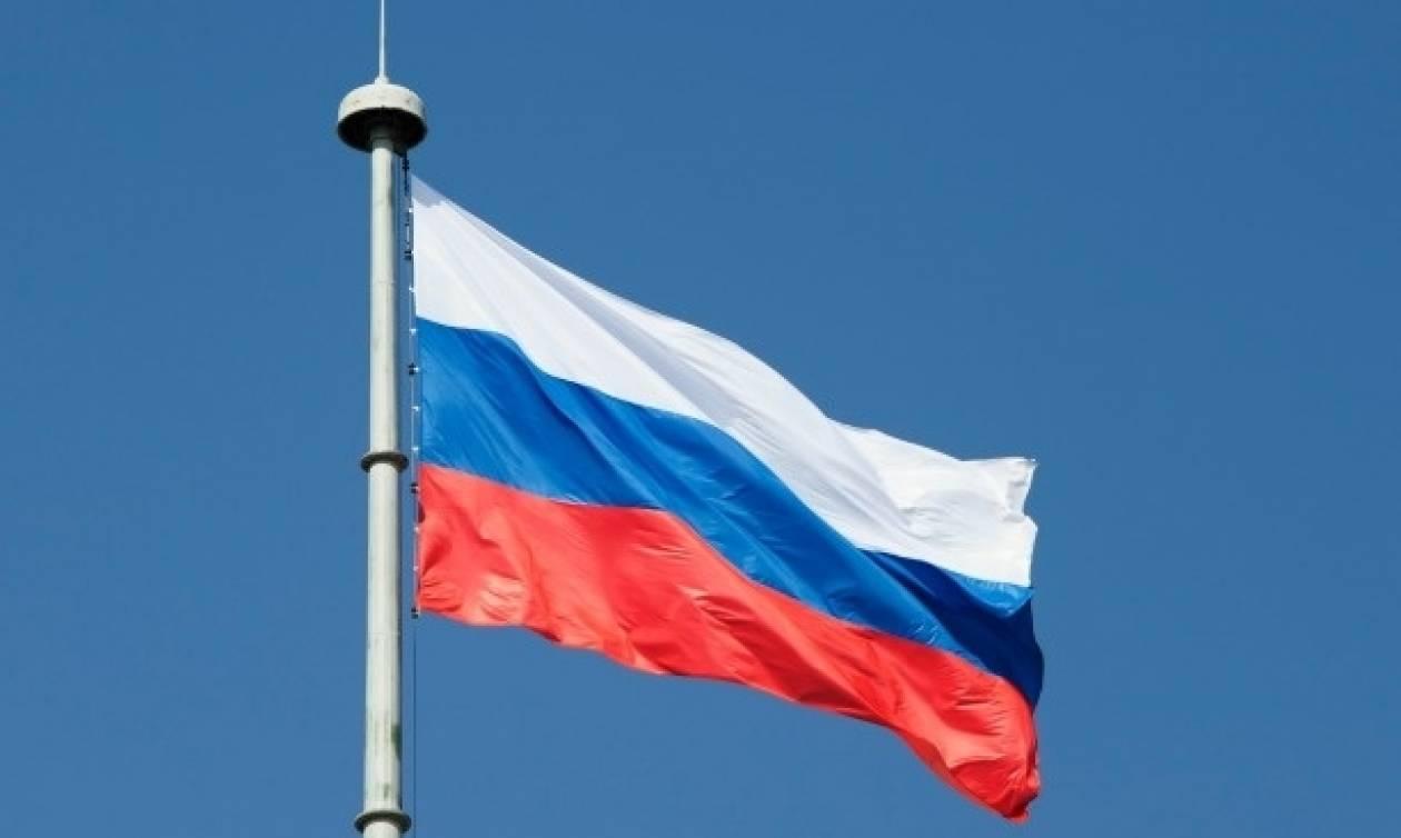 Τον Μάρτιο οι προεδρικές εκλογές στη Ρωσία με «άρωμα» Κριμαίας