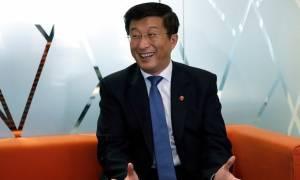 Η Ισπανία διέταξε τον πρεσβευτή της Βόρειας Κορέας να φύγει από τη χώρα