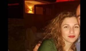 Την Τρίτη (19/9) το τελευταίο «αντίο» στην 33χρονη Μαρία που «έσβησε» έξω από το σχολείο