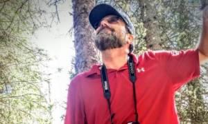 Τραγωδία: Τον έψαχναν παντού επί 8 μήνες - Τον βρήκαν νεκρό κοντά στο σπίτι του