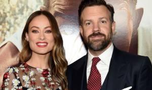 Olivia Wilde: Η τρυφερή φώτο στο Instagram με την κόρη και τον άνδρα της και το συγκινητικό μήνυμα