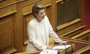 Τι αλλάζει στο Δημόσιο με την τροπολογία Γεροβασίλη για την αξιολόγηση
