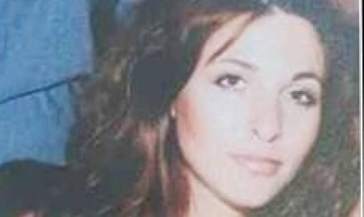 Αυτή είναι η αιτία θανάτου της 33χρονης Μαρίας που ξεψύχησε στο σχολείο των παιδιών της