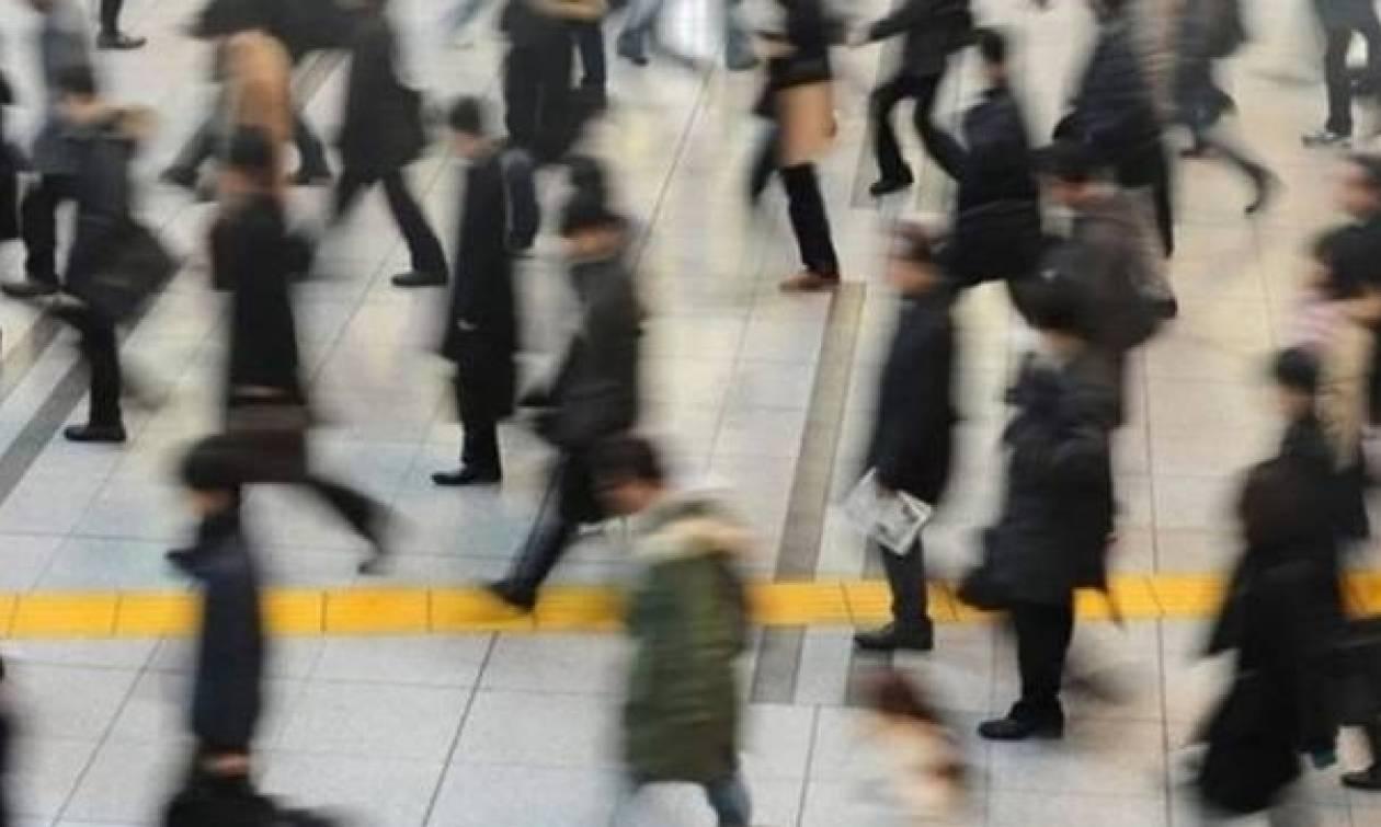 «Έρχονται» 3.529 προσλήψεις στο Δημόσιο μέχρι το τέλος του χρόνου