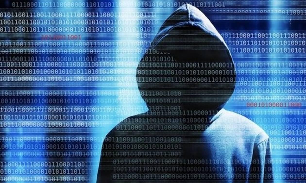 Παγκόσμιος συναγερμός: Κακόβουλο λογισμικό μόλυνε 2,27 εκατ. συσκευές