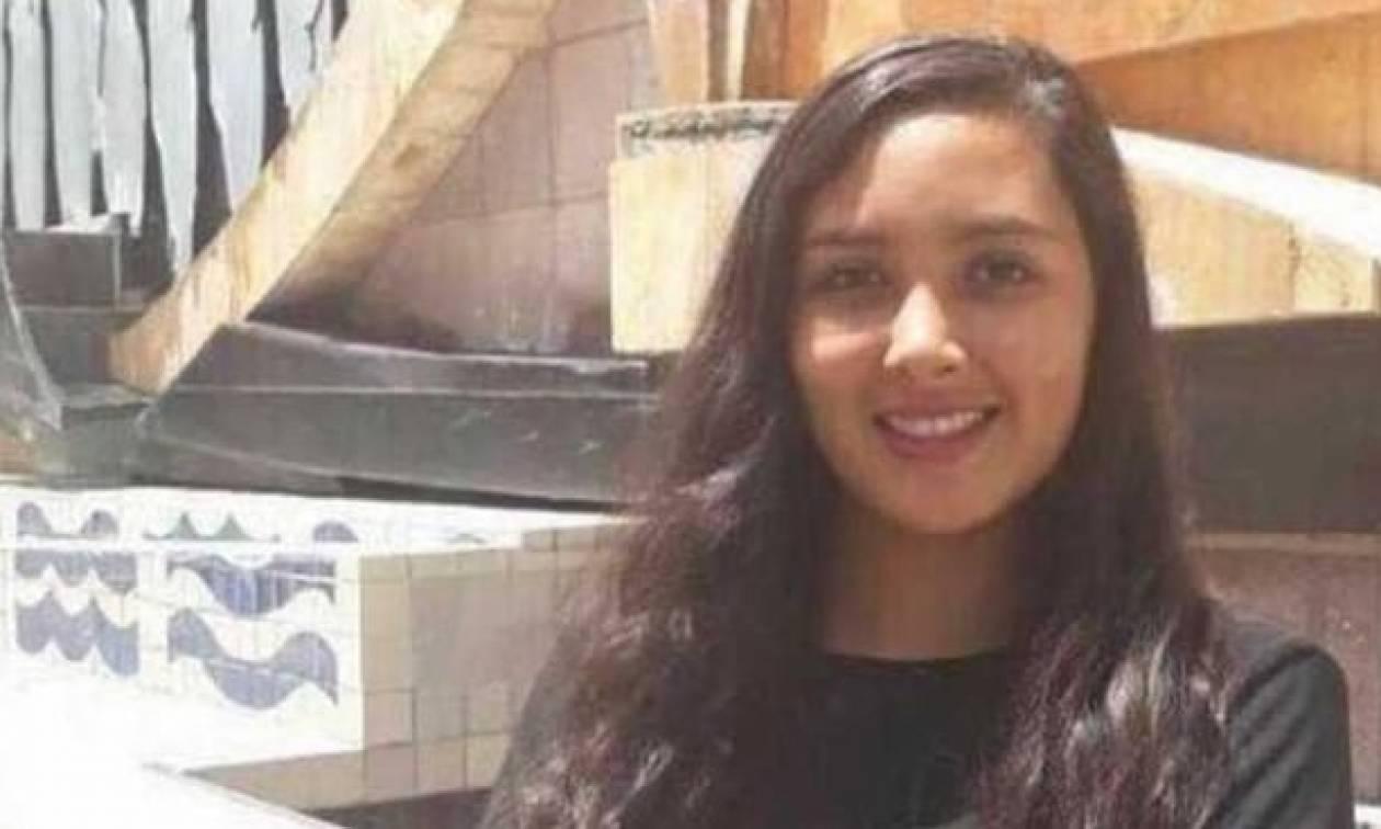 Σοκ: Οδηγός ταξί βίασε και στραγγάλισε φοιτήτρια