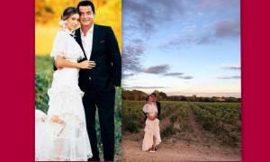 Acun Ilicali: O παραγωγός του survivor παντρεύτηκε στο Saint-Tropez - Οι πρώτες φωτό του γάμου του