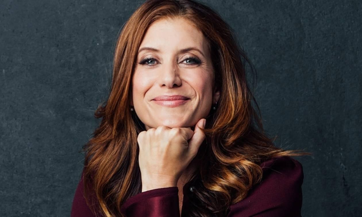 Σοκ: Πρωταγωνίστρια του «Grey's Anatomy» αποκάλυψε ότι είχε όγκο στον εγκέφαλο