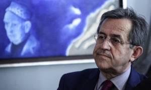 Νικολόπουλος: Σε κρίσιμο σταυροδρόμι οι ελληνικές φαρμακοβιομηχανίες