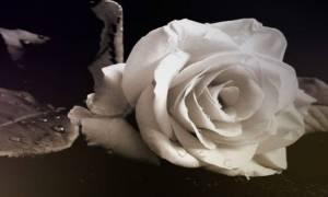Θλίψη! «Έφυγε» από τη ζωή ο Γιώργος Δουβλετής