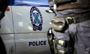 Κέρκυρα: Επιτέθηκε και τραυμάτισε σοβαρά με κουζινομάχαιρο τον γιο της συντρόφου του