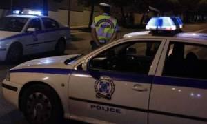 Βγήκαν τα όπλα στην Καλλιθέα: Αιματηρή συμπλοκή με δύο τραυματίες
