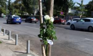 Τροχαίο Θεσσαλονίκη: Σήμερα το τελευταίο αντίο στα θύματα της τραγωδίας