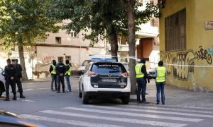 Ραγδαίες εξελίξεις: Εισβολή της ισπανικής εθνοφυλακής στο υπουργείο Οικονομικών της Καταλονίας