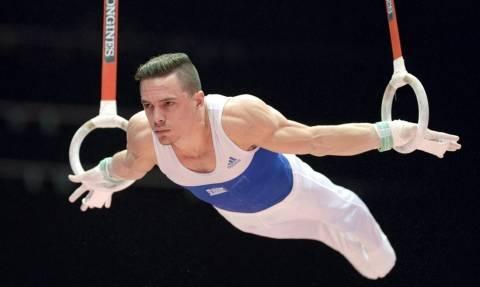 Αυτός είναι ο υπεράνθρωπος που δόξασε την Ελλάδα!