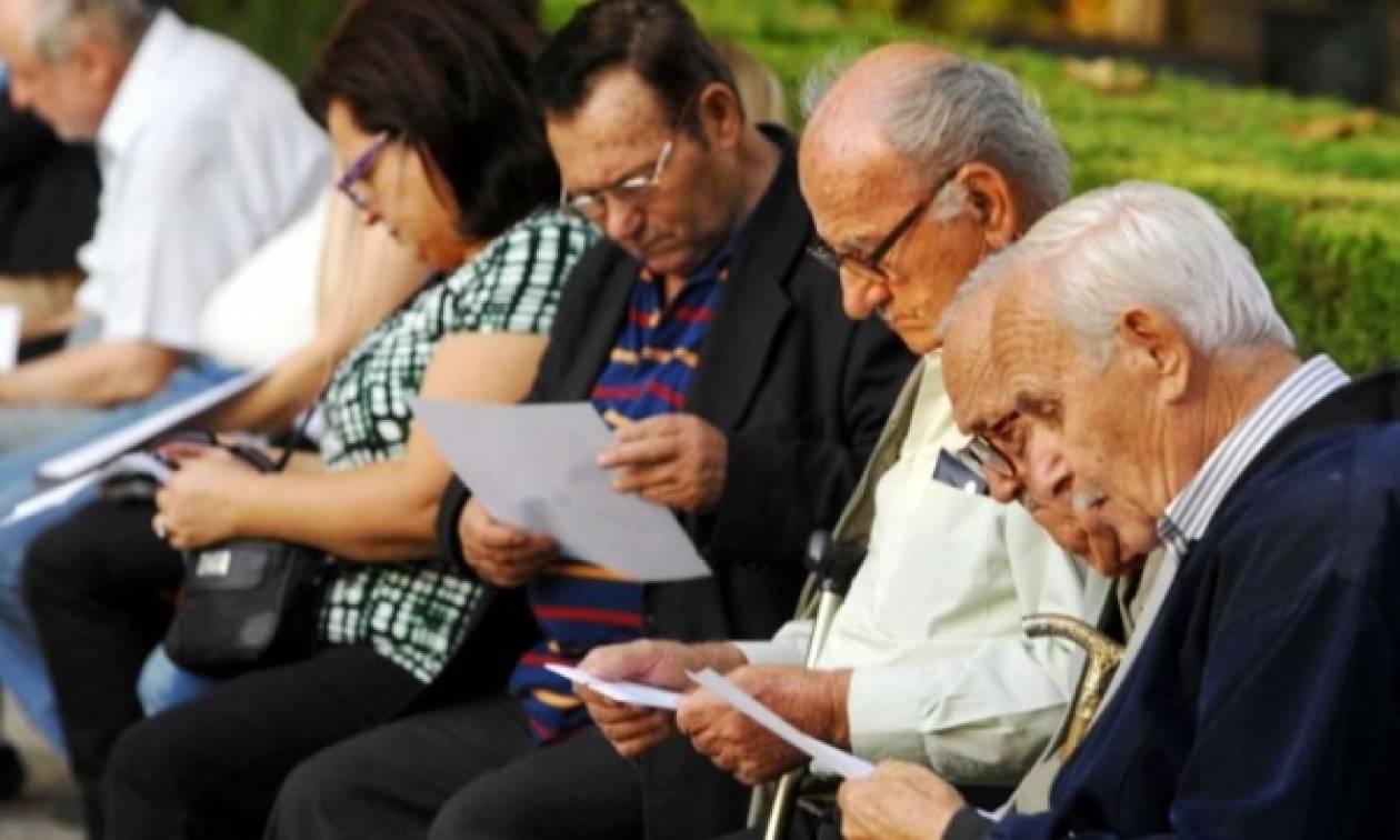 Οδηγός για συντάξεις: Όσα πρέπει να γνωρίζουν παλαιοί και νέοι συνταξιούχοι (video)