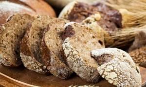 Γιορτή Ψωμιού στο άλσος Περιστερίου 22-23 και 24 Σεπτεμβρίου