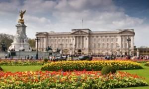 Τέλος εποχής για το παλάτι του Μπάκιγχαμ ως βασιλική κατοικία;