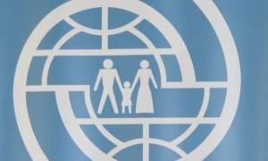 ΔΟΜ: Περισσότεροι από 22.000 θάνατοι και εξαφανίσεις μεταναστών παγκοσμίως από το 2014