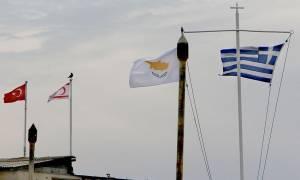 Διπλωματικές πηγές: Oι HΠΑ έτοιμες να βοηθήσουν στην επανέναρξη των συνομιλιών για το Κυπριακό
