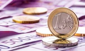 Έρχεται η πρώτη λοταρία αποδείξεων - Έτσι θα κερδίσετε 1.000 ευρώ