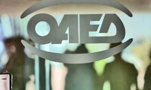 ΟΑΕΔ: Νέα προκήρυξη για απασχόληση 2.000 ανέργων – Δείτε ποιοι ωφελούνται