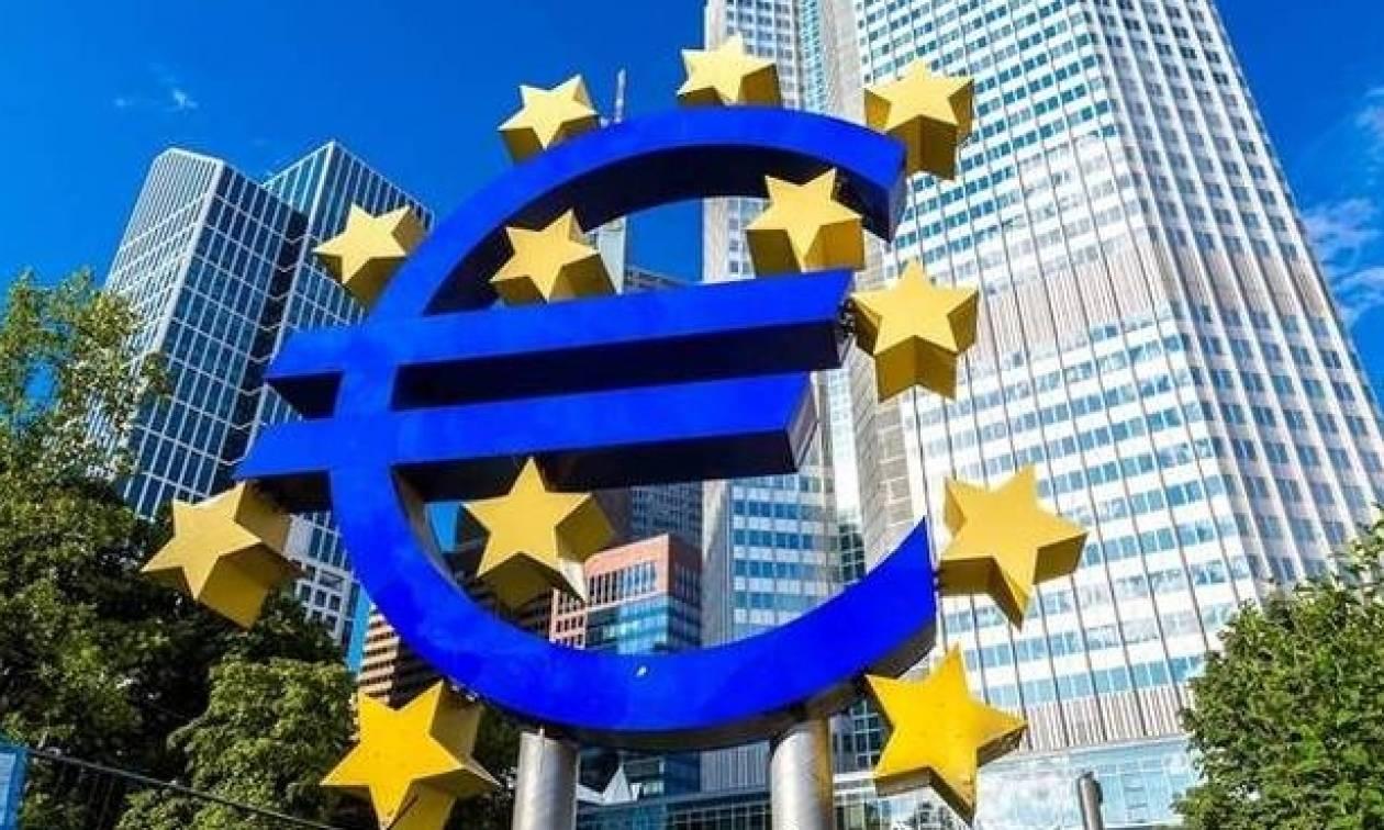 ΤτΕ: Μειώθηκε κατά 300 εκατομμύρια ευρώ ο ELA