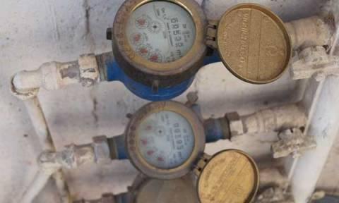 Ιωάννινα: Ρυθμίσεις οφειλών παροχής νερού μέχρι και 100 δόσεις!