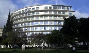 Συνελήφθη γιατρός στο Νοσοκομείο «ΚΑΤ» - Ζήτησε «φακελάκι» για επέμβαση