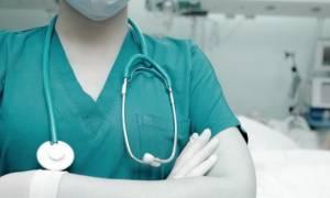 Ιλαρά: Έξι κρούσματα σε υγειονομικούς σε νοσοκομεία της Αττικής