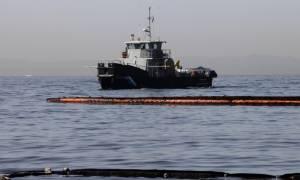 Σαρωνικός: Προθεσμία για να απολογηθούν πήραν ο πλοίαρχος και ο πρώτος μηχανικός του «Λασσαία»