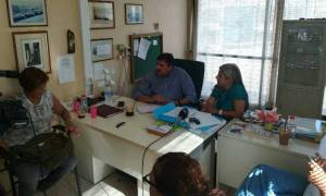 Κρήτη: Περιφερειακά Ιατρεία μετασχηματίζονται σε Πολυδύναμα για την ενίσχυση της ΠΦΥ