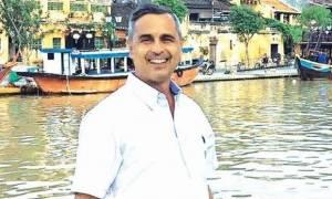 Απαγωγή Λεμπιδάκη: Η έκκληση Αρναουτάκη προς τον Αλέξη Τσίπρα