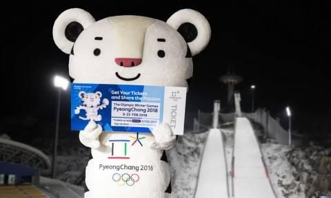 Με αποχή από τους Ολυμπιακούς Αγώνες τους 2018 απειλεί η Γαλλία