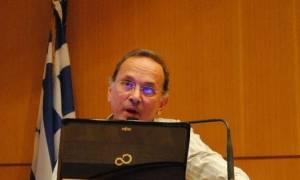 Τι δείχνουν τα στοιχεία για το θάνατο του γιατρού στην Κρήτη - Βαρύ πένθος στο Πανεπιστήμιο