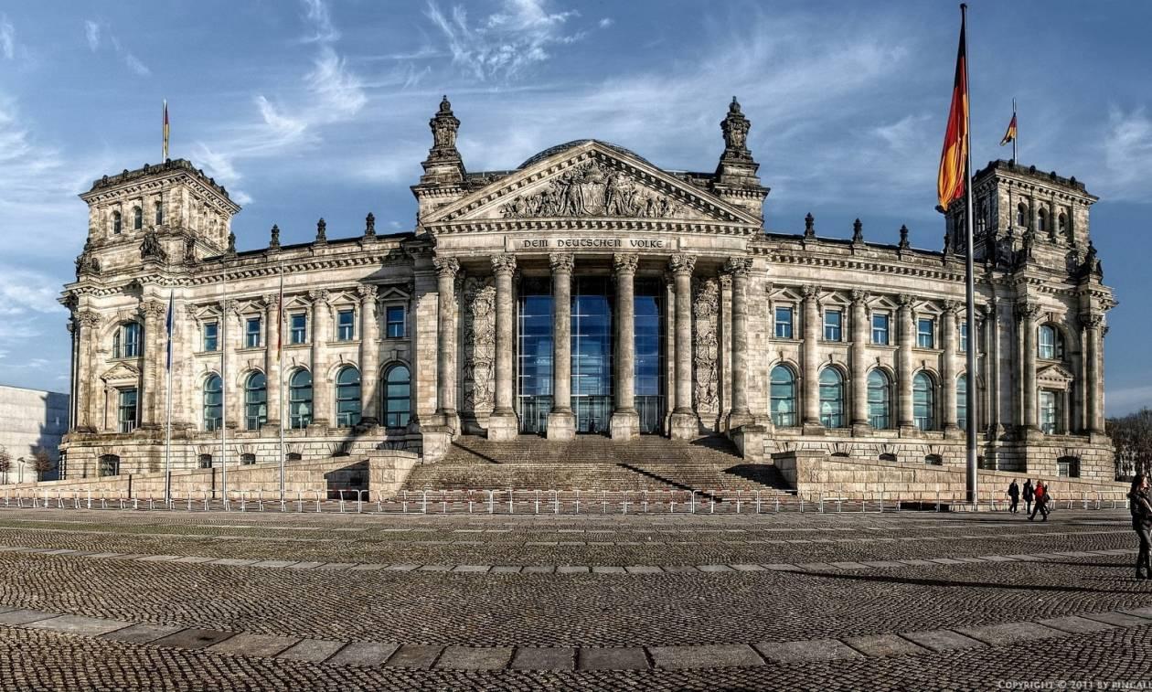 Γερμανικές Eκλογές: Έτσι λειτουργεί το πιο πρωτότυπο, περίπλοκο, αλλά και δίκαιο εκλογικό σύστημα
