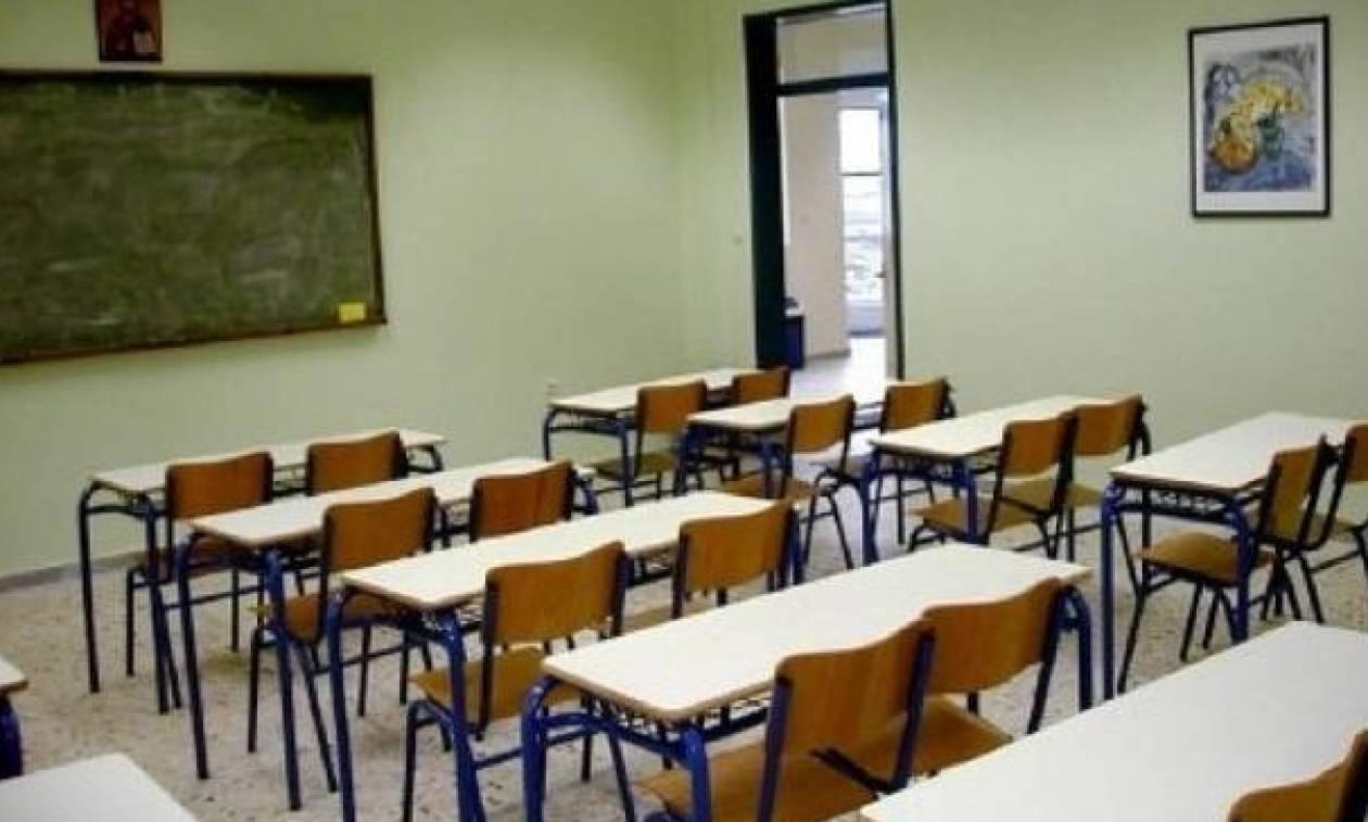 Ηλεία: Στον «αέρα» η μεταφορά των μαθητών στο σχολείο – 70 παιδιά έχασαν το μάθημα