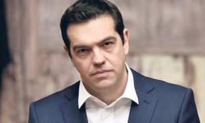 Η επιστολή - «καταπέλτης» Χανιώτη ξενοδόχου στον Τσίπρα που «γκρέμισε» το Διαδίκτυο