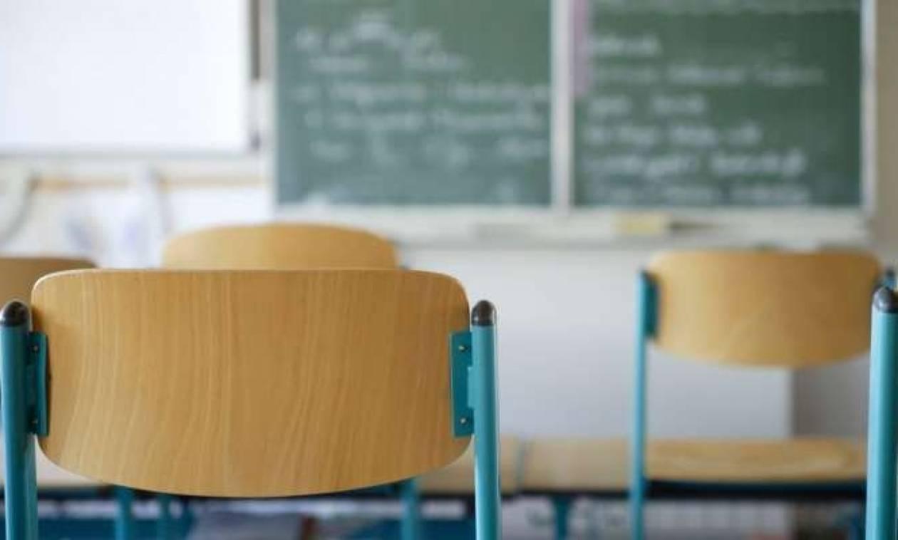 Συνελήφθη 54χρονος επιδειξίας έξω από σχολείο στη Γλυφάδα