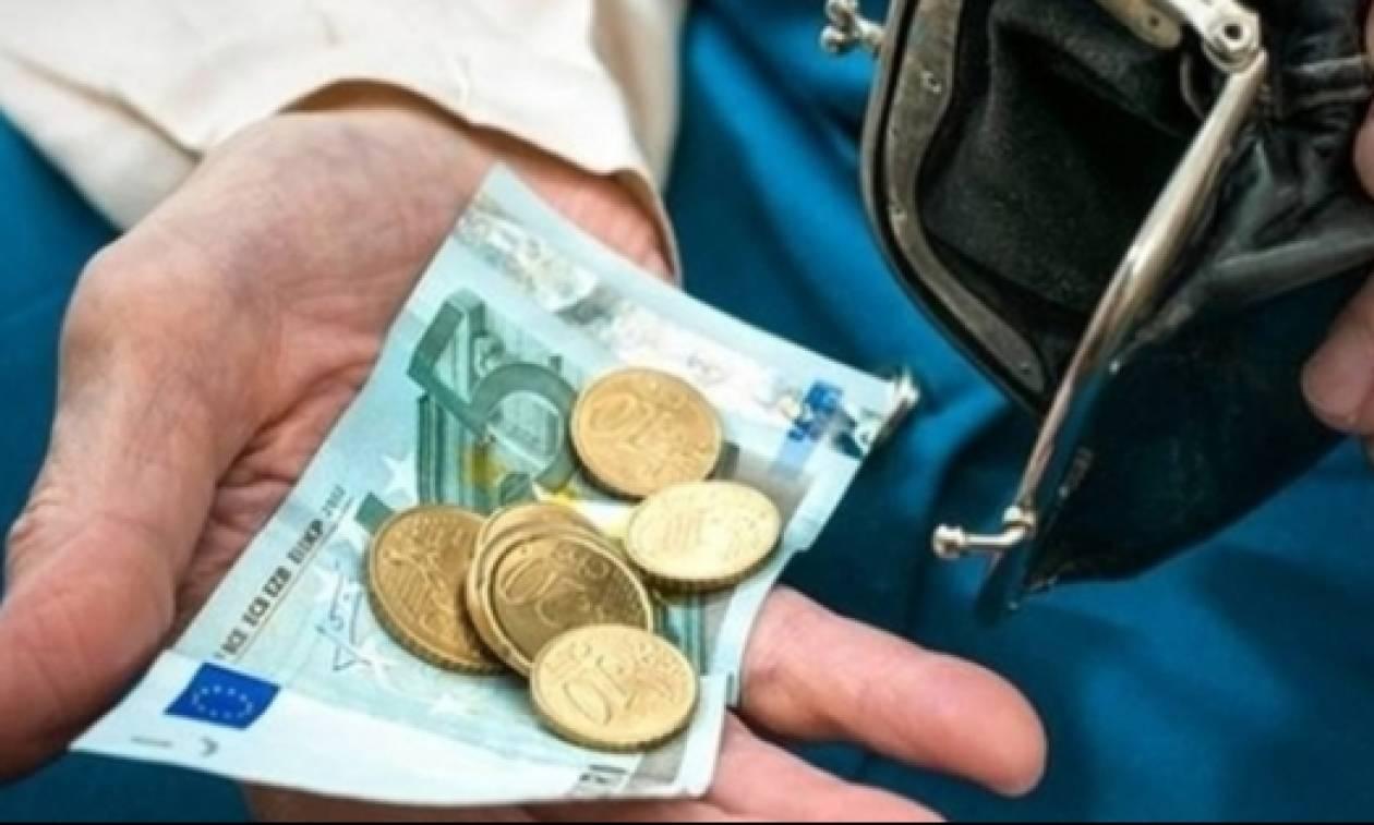 Συντάξεις Οκτωβρίου: Δείτε πότε πληρώνουν ΟΓΑ, ΟΑΕΕ, ΙΚΑ, ΝΑΤ και Δημόσιο