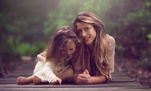 Αλλαγή επωνύμου του παιδιού: Πώς μπορεί να γίνει και τι δικαιολογητικά χρειάζονται