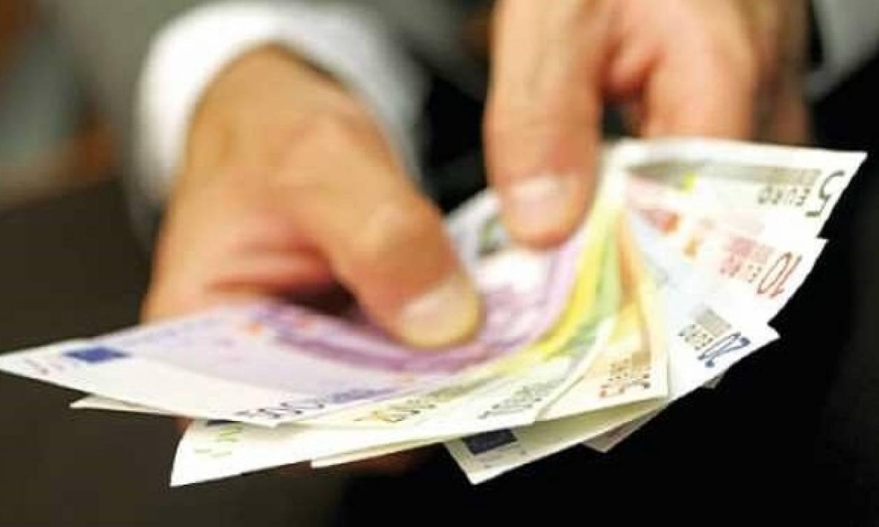 ΚΕΑ: Διαβάστε πότε θα δοθούν τα χρήματα στους δικαιούχους